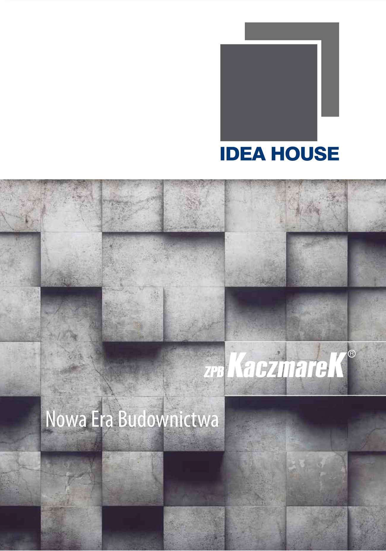 Idea_House_katalog_okladka.jpg