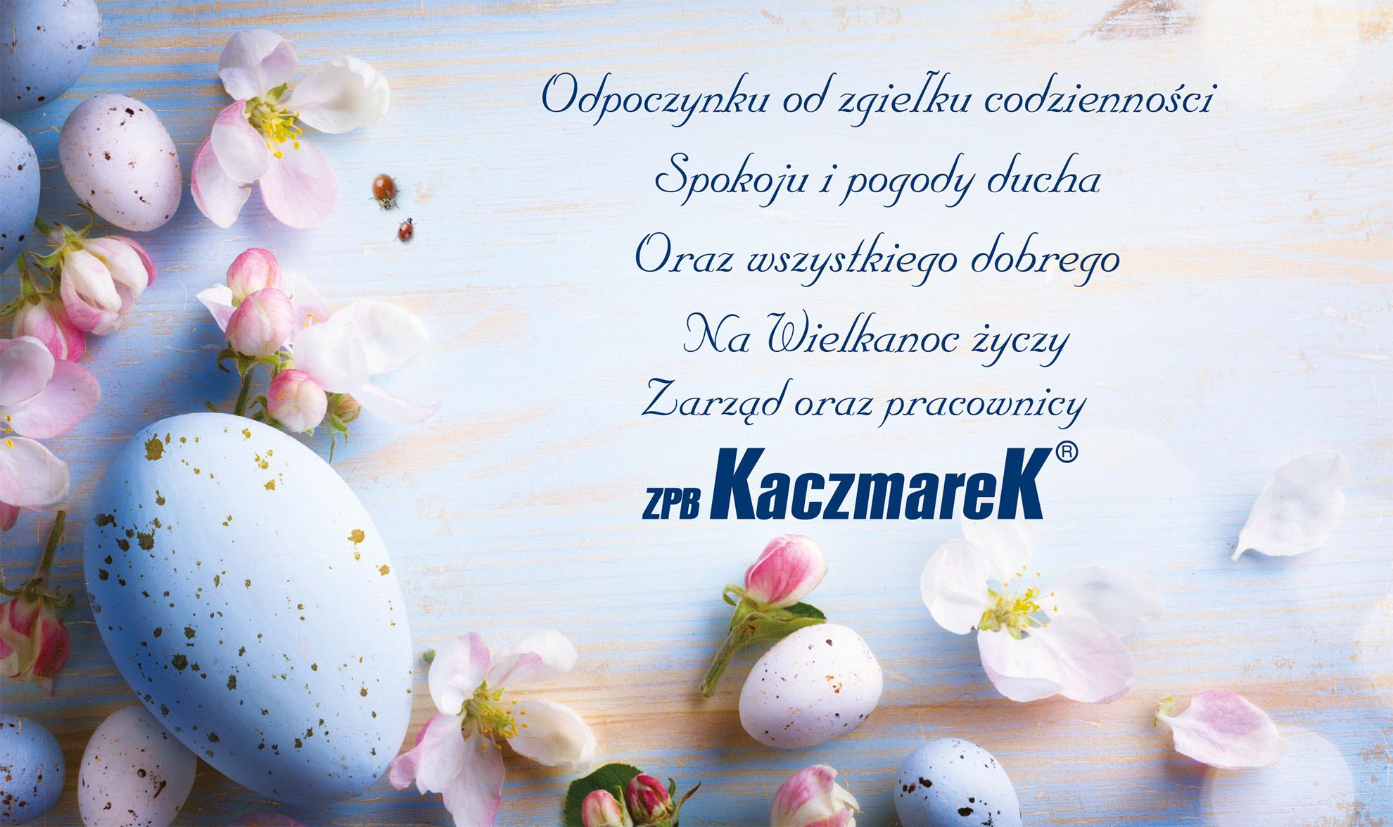 kartka_wielkanoc2019ok