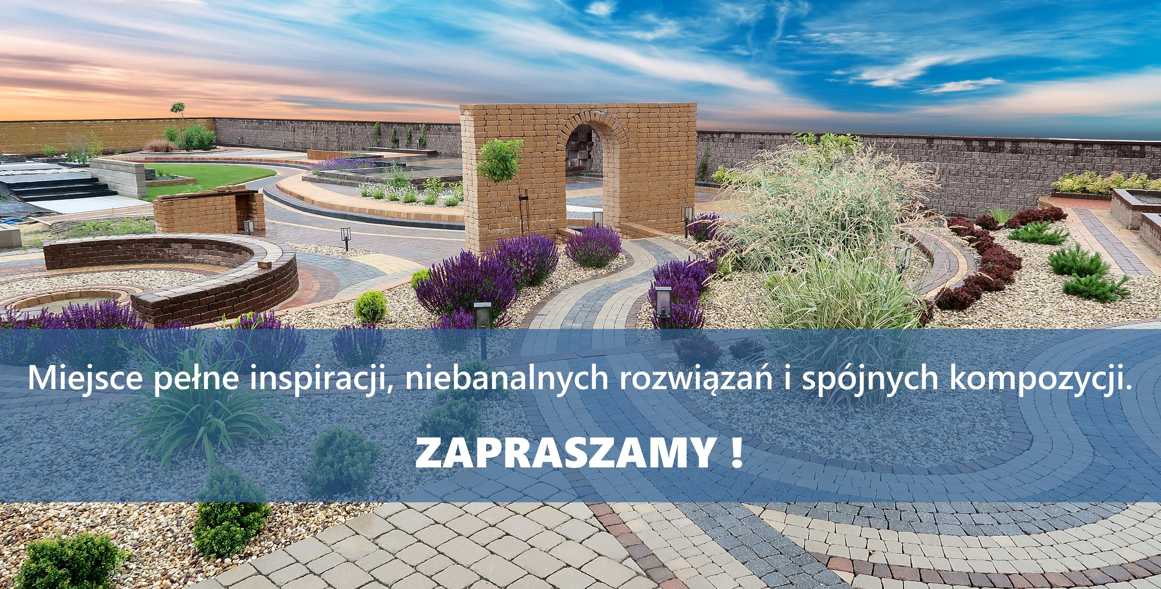 ogrod_wystawowy_slajder