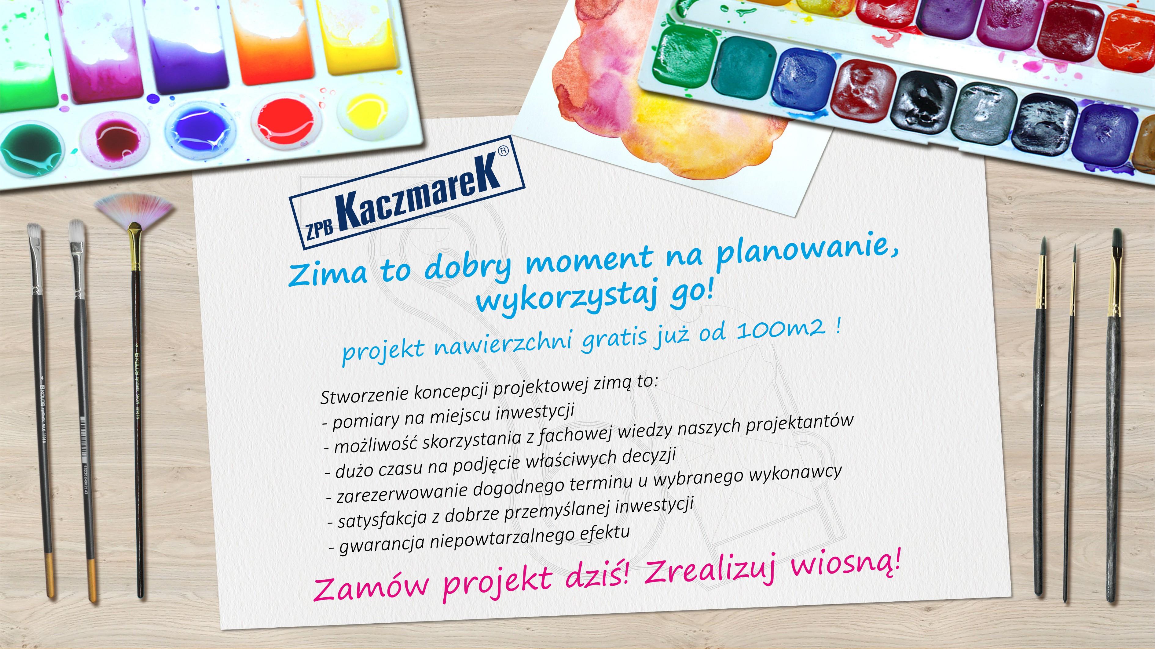 projekt-zim-1