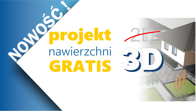slajder_projekt_3D_gratis